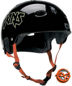 B2 Bucky Lasek Junior