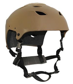 Protec Helmets: